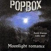 Moonlight Romance (Acorn Europe Radio Mix) Songs