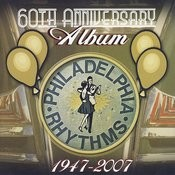 60th Anniversary Album Songs