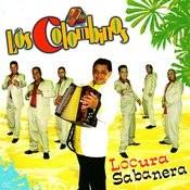 Locura Sabanera Songs