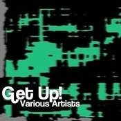 Get Up! Songs
