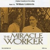 The Miracle Worker Songs