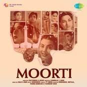 Moorti Songs
