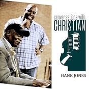 Alone Together With Hank Jones Songs