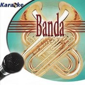 Banda Karaoke Songs