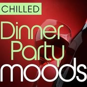 Chilled Dinner Party Moods - 40 Favourite Smooth Grooves Songs