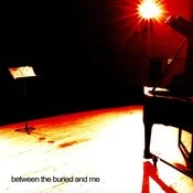 Between The Buried & Me Songs