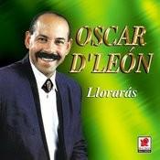 Lloraras Songs