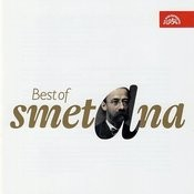 Best Of Smetana Songs