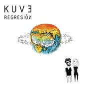 Regresin Songs