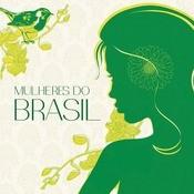 Mulheres Do Brasil Songs