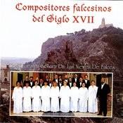 Compositores Falcesinos Del Giglo XVII Songs