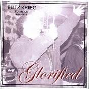 Glorified Songs