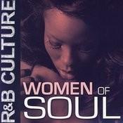 R&B Culture: Women Of Soul Songs