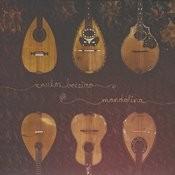 Mandolina Songs