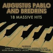 Augustus Pablo And Bredrins Songs