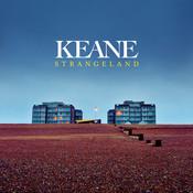 Strangeland Songs