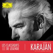 Herbert von Karajan (Les Classiques De Légend) Songs