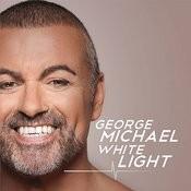 White Light Songs