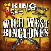West Wind Blowing - Threatening Wild West Ring Tone Song
