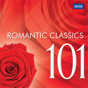 101 Romantic Classics Songs