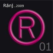 Ranj_2009 Songs