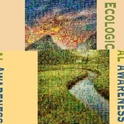 Ecological Awareness Songs
