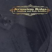 Jerusalem Ridge Songs