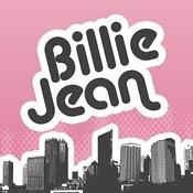 Billie Jean Songs