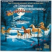 A Christmas To Remember Songs