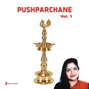 Pushparchane Vol. 1 Songs