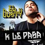 K Le Pasa Songs