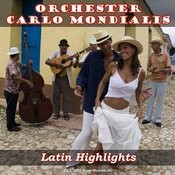 Latin Highlights Songs