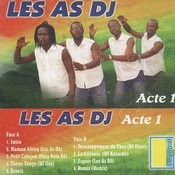 Acte1 Songs