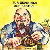 Auf Deutsch Songs