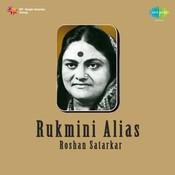 Rukmini Alias Roshan Satarkar Songs