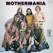 Mothermania Songs