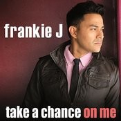 Take A Chance On Me Songs