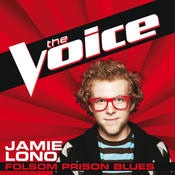 Folsom Prison Blues (The Voice Performance) Songs