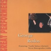 Great Performers- Roilos Songs