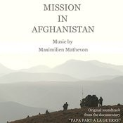 Mission In Afghanistan Main Theme Song