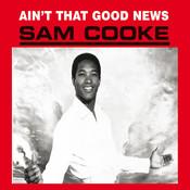 Ain't That Good News Songs