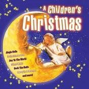 O Christmas Tree Song