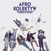 Piosenki Po Polsku Songs