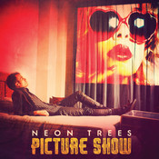 Picture Show Songs