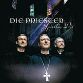 Spiritus Dei (International Version) Songs