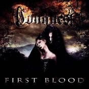 First Blood Songs