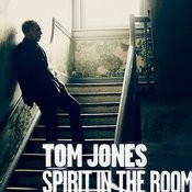 Spirit In The Room Songs