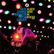 Alter War In Tokyo Songs
