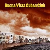 Buena Vista Cuban Club Songs