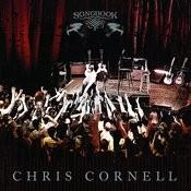 Songbook Songs